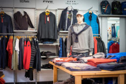 wareme Bekleidung | Shopping in Braunlage